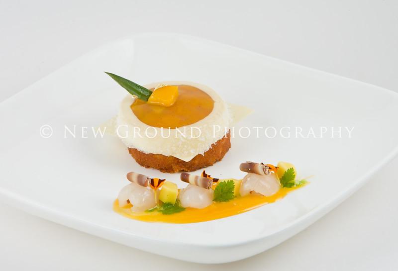 food-015