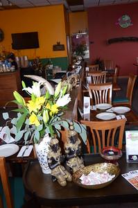 Sunee's Restaurant