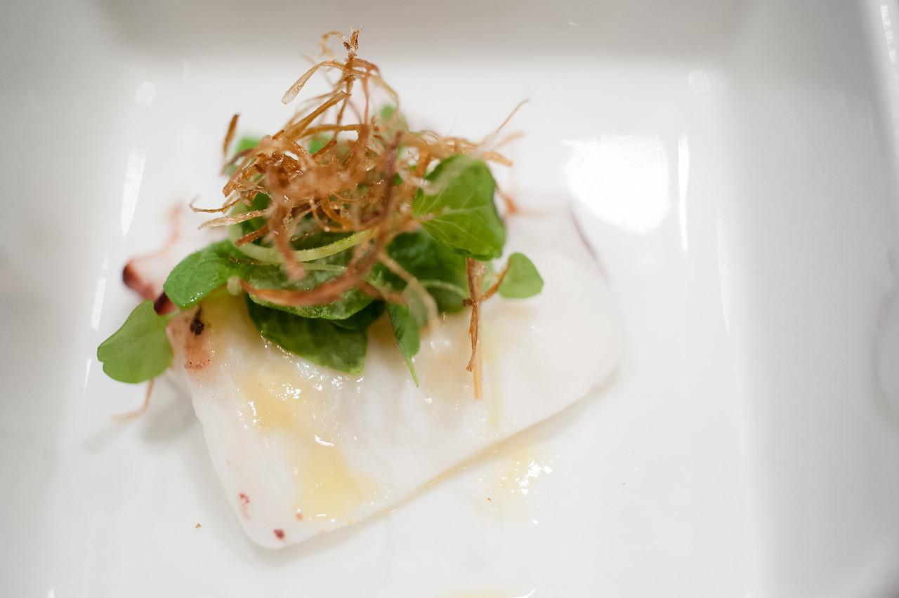 Kitty and Chris - Sushi Kaji Restaurant Etobicoke Toronto Foodie - September 2014 014