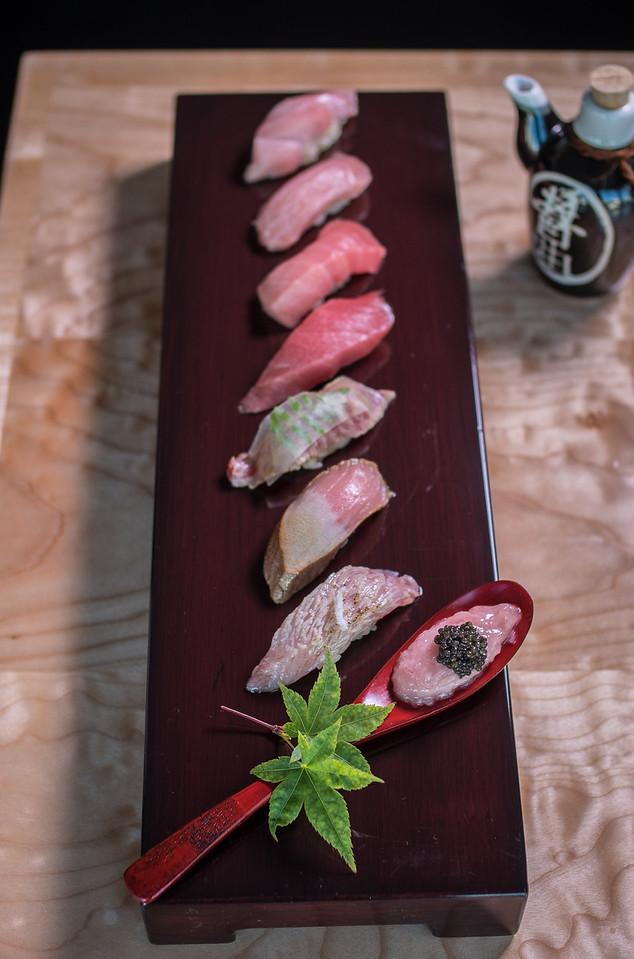 Top100_2015_Sushi_Ran