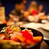 Sushi_RLoken_001_3437