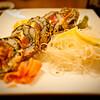 Sushi_RLoken_002_3439