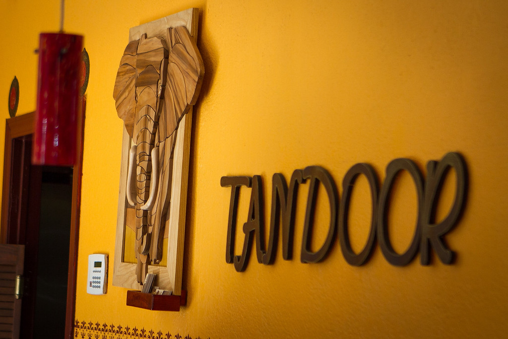 Bargain24_Tandoor