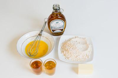HoneyBourbonFriedChicken-meals-003