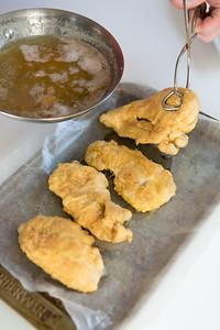HoneyBourbonFriedChicken-meals-011