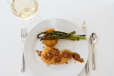 HoneyBourbonFriedChicken-meals-001