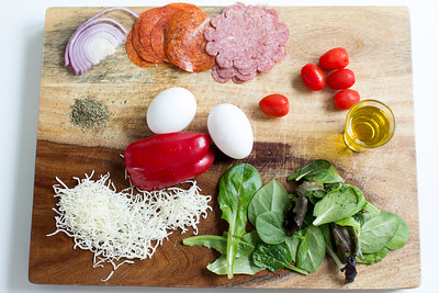 TastyTuesday-Omelete-Meals-001
