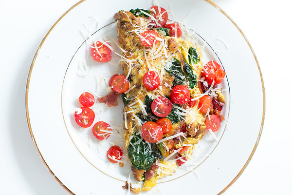 TastyTuesday-Omelete-Meals-004