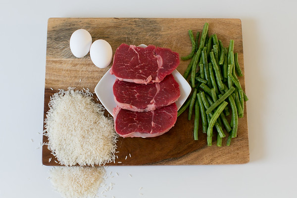 SteakStrips-Dinners-001