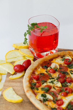 TastyTuesday-Pizza-healthyfood-013