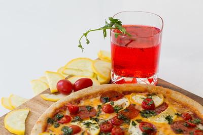 TastyTuesday-Pizza-healthyfood-011