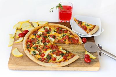 TastyTuesday-Pizza-healthyfood-007