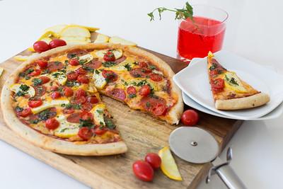 TastyTuesday-Pizza-healthyfood-009
