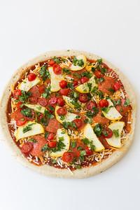 TastyTuesday-Pizza-healthyfood-005