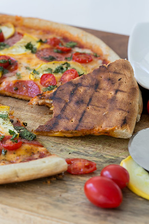 TastyTuesday-Pizza-healthyfood-014