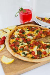 TastyTuesday-Pizza-healthyfood-008