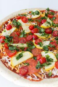 TastyTuesday-Pizza-healthyfood-004