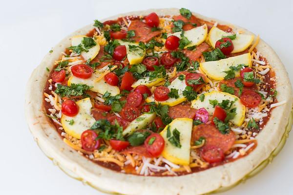 TastyTuesday-Pizza-healthyfood-003