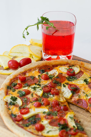TastyTuesday-Pizza-healthyfood-012