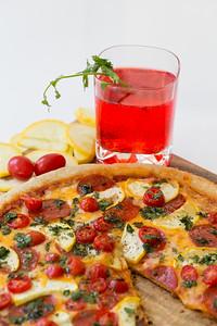 TastyTuesday-Pizza-healthyfood-010