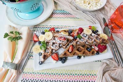 ChocChip-Fruit-Waffles-TastyTuesday-002