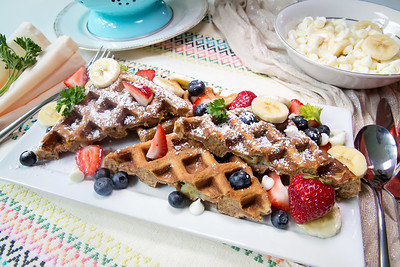 ChocChip-Fruit-Waffles-TastyTuesday-003