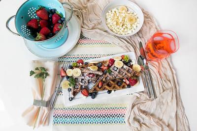 ChocChip-Fruit-Waffles-TastyTuesday-001
