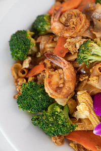 TSG shrimp-07455