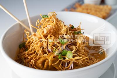 Thai So Good-07613