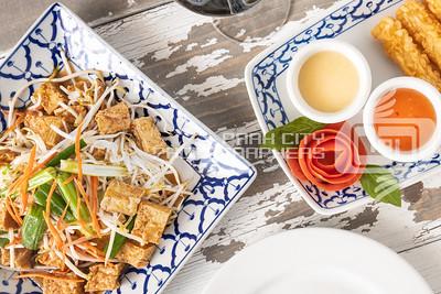 Thai So Good-07593