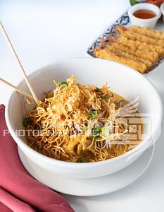 Thai So Good-07610