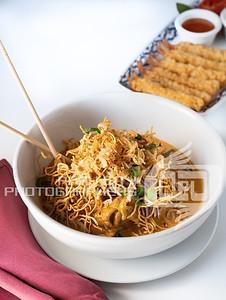 Thai So Good-07611
