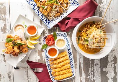 Thai So Good-07596