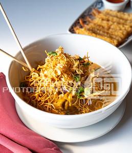 Thai So Good-07609