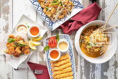 Thai So Good-07597