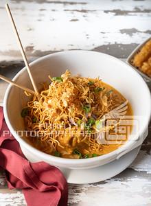 Thai So Good-07606