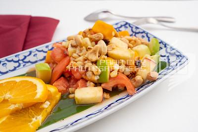 Thai So Good Summer2020-00571