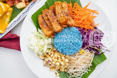 Thai So Good Summer2020-00582