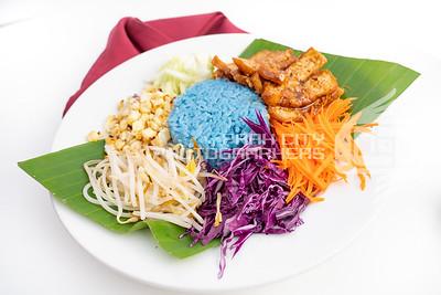 Thai So Good Summer2020-00586