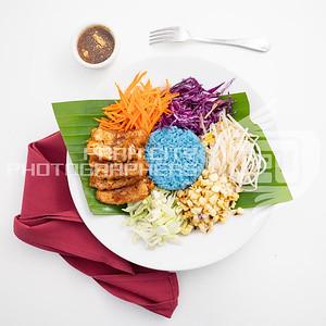 Thai So Good Summer2020-00589