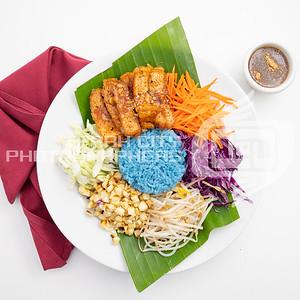 Thai So Good Summer2020-00584