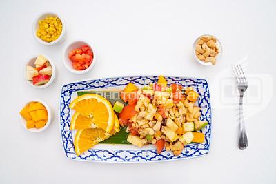 Thai So Good Summer2020-00600