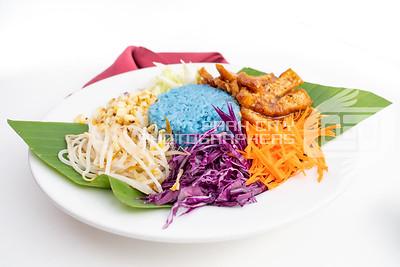 Thai So Good Summer2020-00585
