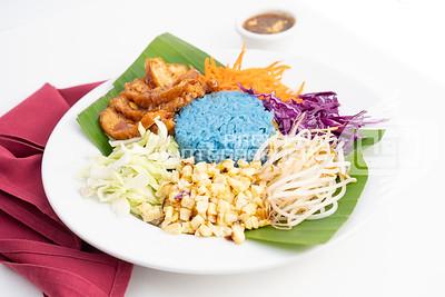 Thai So Good Summer2020-00592