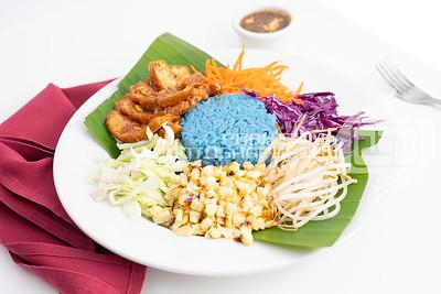 Thai So Good Summer2020-00591
