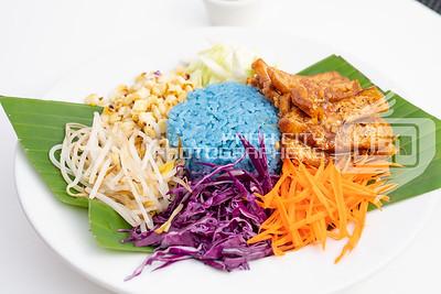 Thai So Good Summer2020-00594