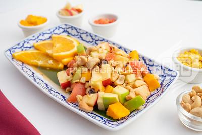 Thai So Good Summer2020-00602