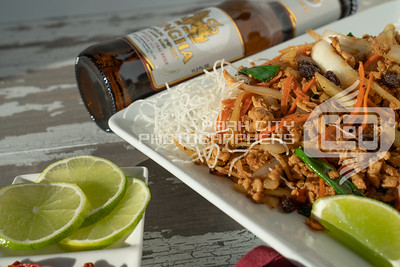 Thai So Good 10L-06440