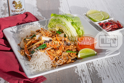Thai So Good 10L-06463