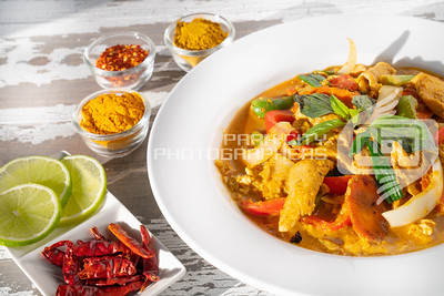 Thai So Good 10L-06417